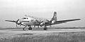 C-54AtlanticDiv (4401706801).jpg