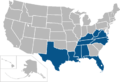 C-USA-USA-states.PNG