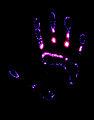 C4r0 kirlian photography hand.jpg
