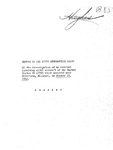 CAB Accident Report, TWA Flight 6.pdf