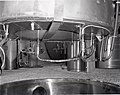 CALORIMETER HARDWARE IN SOUTH 40 ROCKET ENGINE TEST FACILITY RETF FUEL PIT - NARA - 17423409.jpg