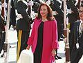 CAMBIO DE MANDO PRESIDENCIAL (34735736891).jpg