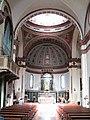 CASTELLEONE - Santuario della Beata Vergine della Misericordia (5).JPG