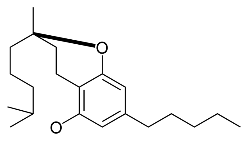 File:CBC-type cyclization of cannabinoids.png