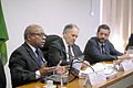 CDH - Comissão de Direitos Humanos e Legislação Participativa (14885413944).jpg