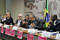 CDH - Comissão de Direitos Humanos e Legislação Participativa (28003076752).jpg