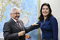 CDR - Comissão de Desenvolvimento Regional e Turismo (16508519877).jpg