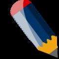 CEN-Logo.png