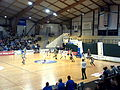 CEP Lorient - ASA Sceaux 01.JPG