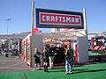 CES 2012 - Craftsman (6764011817).jpg