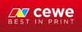 CEWE Logo.png