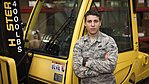 CE airmen keep the base running smooth 140926-F-ZB149-001.jpg