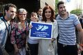 CFK reclama diálogo por Malvinas.jpg