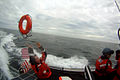 CGC Hollyhock boat man overboard drill 131018-G-GR411-001.jpg