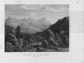 CH-NB-Album vom Berner-Oberland-nbdig-17951-page025.tif