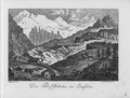 CH-NB-Schweizergegenden-18719-page015.tif
