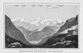 CH-NB-Souvenir de l'Oberland bernois-nbdig-18216-page018.tif
