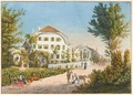 "CH-NB - Bern, Umgebung, ""Jolimont"" - Collection Gugelmann - GS-GUGE-ANONYM-E-4.tif"