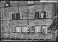 CH-NB - Faido, Casa, vue partielle extérieure - Collection Max van Berchem - EAD-7117.tif