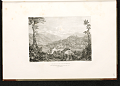 CH-NB - Mount Calvary Domo D'Ossola - Collection Gugelmann - GS-GUGE-30-89.tif