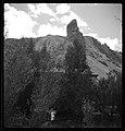 CH-NB - Persien, Elburs-Gebirge (Elburz)- Landschaft - Annemarie Schwarzenbach - SLA-Schwarzenbach-A-5-06-314.jpg