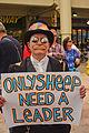 CHOGM 2011 protest gnangarra-70.jpg