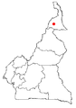 CM-Maroua.png
