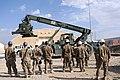 CMRE troops train on rough terrain container handler in Afghanistan 131216-A-MU632-005.jpg