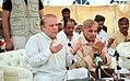 CM Shehbaz and PM Nawa (36227070991).jpg