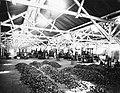 COLLECTIE TROPENMUSEUM Theefabriek op de plantage Goalpara TMnr 60017421.jpg