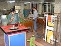 CRTL Workshop - NCSM - Kolkata 2003-08-29 00059.JPG