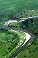 CSIRO ScienceImage 3191 Aerial view of river.jpg