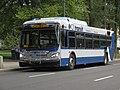 CTT XD40 1750.jpg