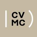 CVMC 2018 (corto).png