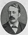 CVStanford-1901.jpg