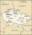 CZ-mapa with czech description.png