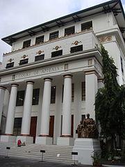 venice appeals court upheld - HD2448×3264