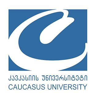 Caucasus University