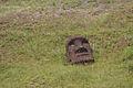 Cabeza moai.jpg