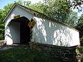 Cabin Run Covered Bridge - Pennsylvania (4184713558).jpg