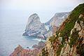 Cabo da Roca 0656.jpg