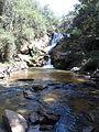 Cachoeira Véu de Noiva em São Thomé das Letras.JPG