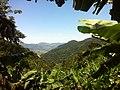 Cachoeiras de Macacu - State of Rio de Janeiro, Brazil - panoramio (22).jpg