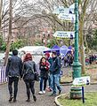 Cadbury Egg Hunt in Support of Barnardos! (But Don't Mention Easter)-112776 (25450463863).jpg