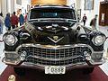 Cadillac CKS p1090310.jpg