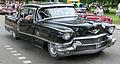 Cadillac Fleetwood 1956 - Falköping cruising 2013 - 1691.jpg