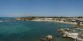 Caesarea Hafenpanorama (3754294245).jpg