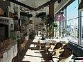 Café Alejandra.jpg