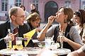 CafeExtrablatt Bild002.jpg