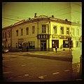Cafe - Flickr - seriykotik1970.jpg